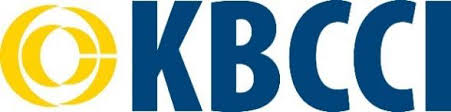 Kalgoorlie-Boulder Chamber of Commerce and Industry logo