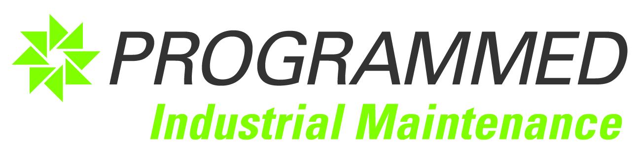 Programmed Industrial Maintenance
