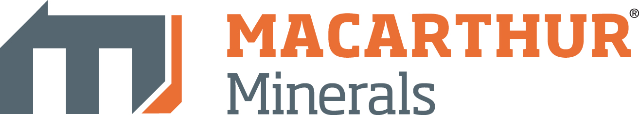 Macarthur Minerals