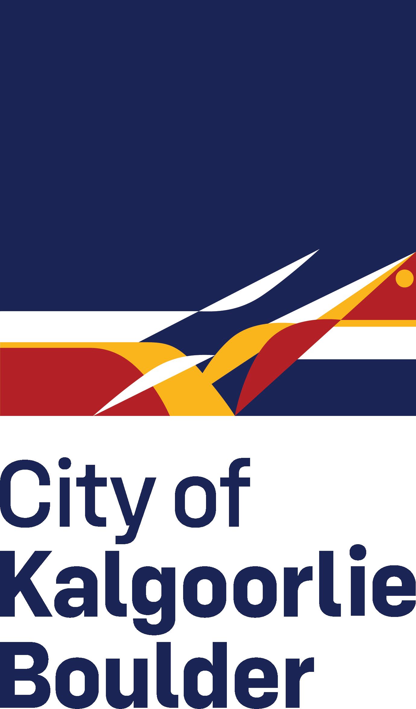 City of Kalgoorlie Boulder