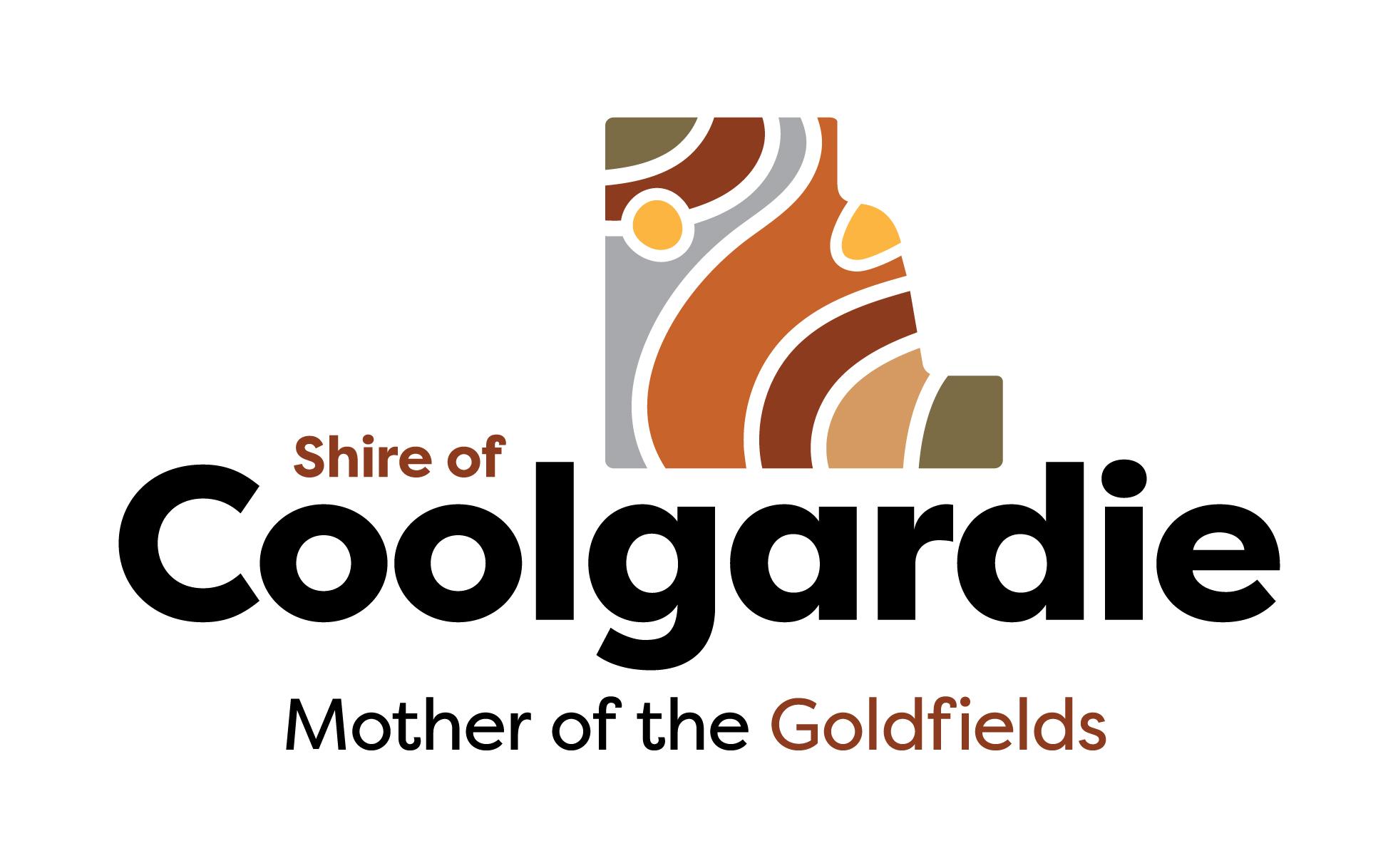 Shire of Coolgardie