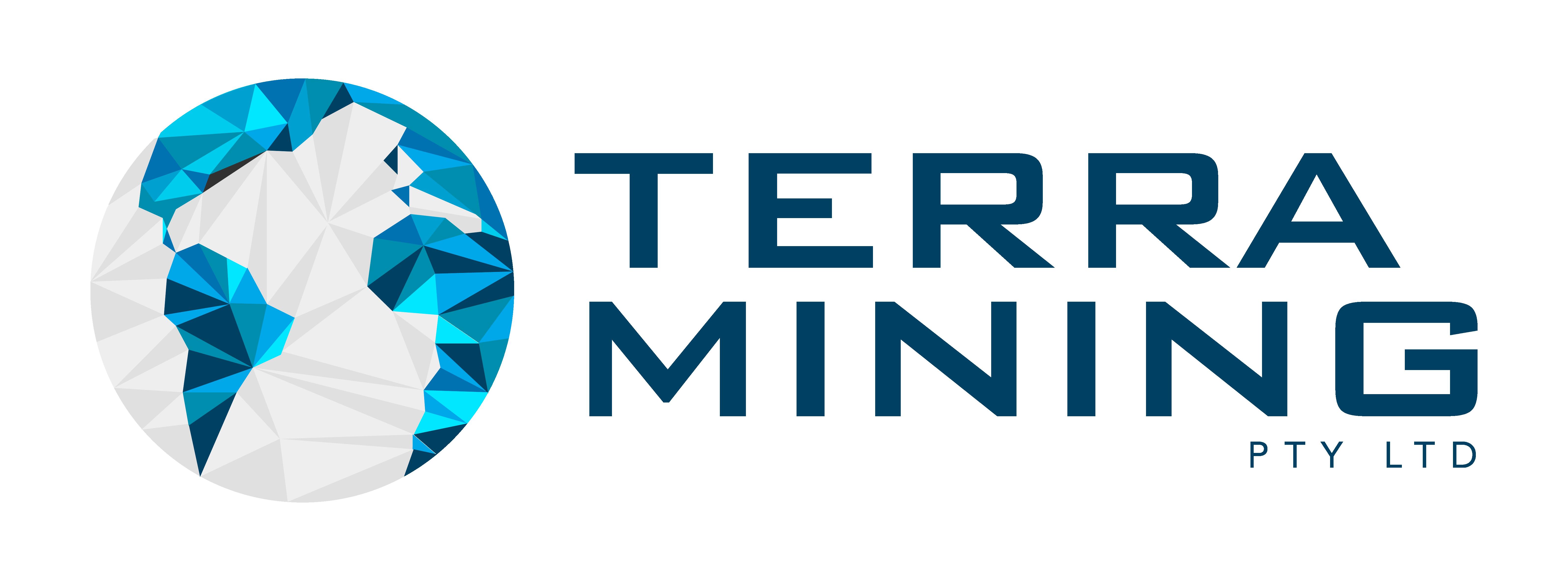 Terra Mining