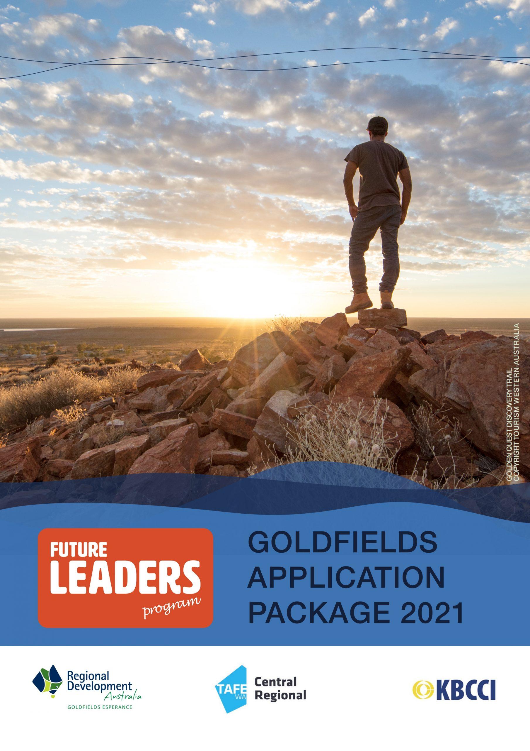FLP Goldfields Application Package 2021_001