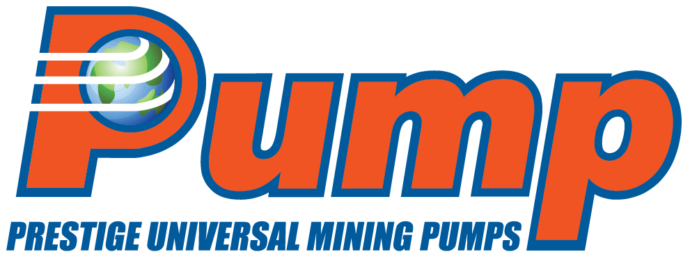Prestige Universal Mining Pumps